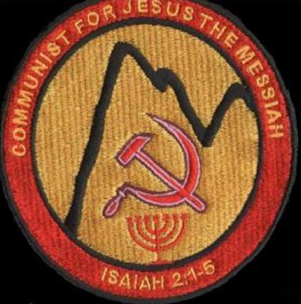 Nazarene Messianic Party