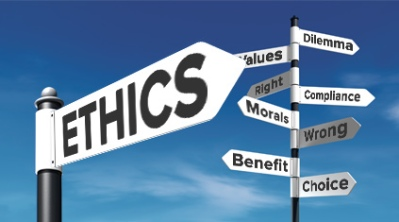 business-ethics-shaped-by-the-bible