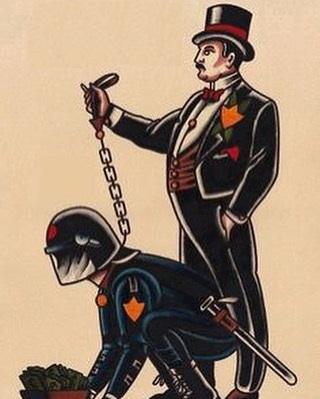 capitalist-social-order
